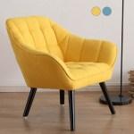 cadeirao-amarelo