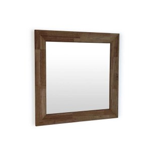 espelho-madeira-parede-quadrado