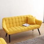 sofa-3l-capitone-amarelo