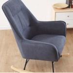 cadeira-baloico