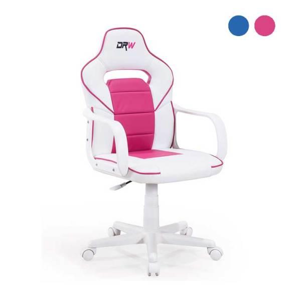 cadeira-escritorio-criança