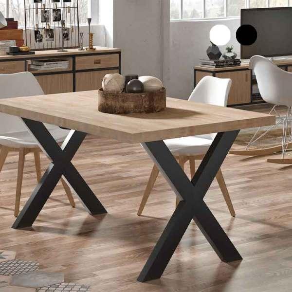 mesa-jantar-industrial