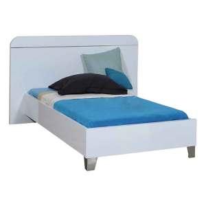 cama-pessoa-lacada-branca