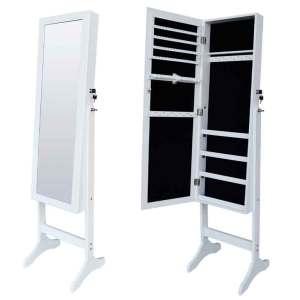 espelho-armario-joias