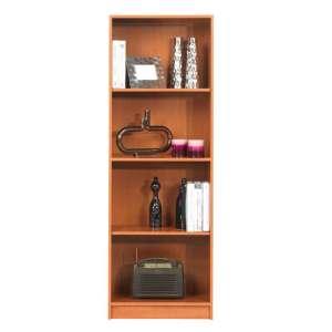 estante-prateleiras-escritorio