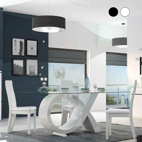 mesa-sala-vidro-lacado