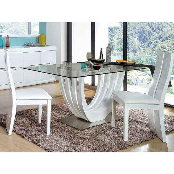 mesa-branca-vidro