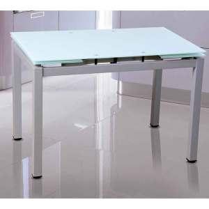 mesa-extensivel-cozinha-20608