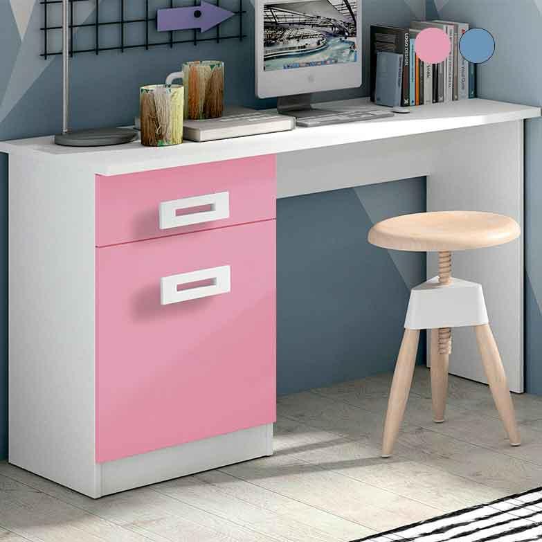 secretaria-rosa