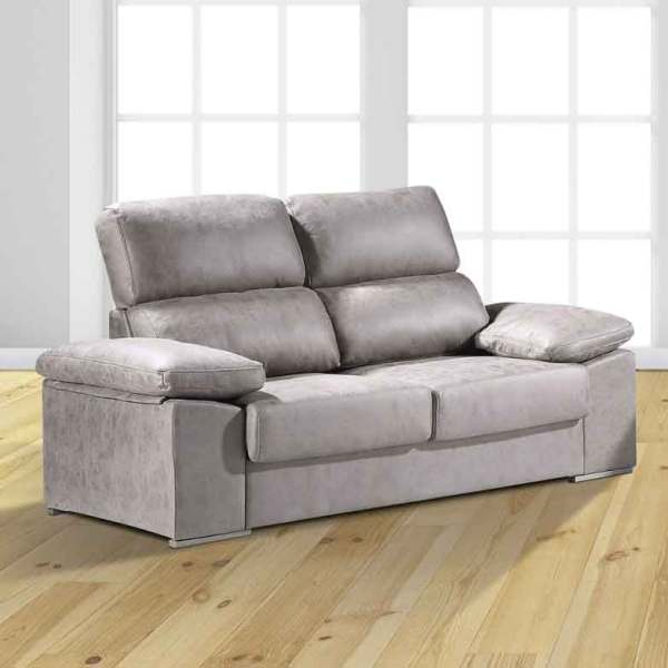 sofá-2-lugares-extensivel-reclinavel
