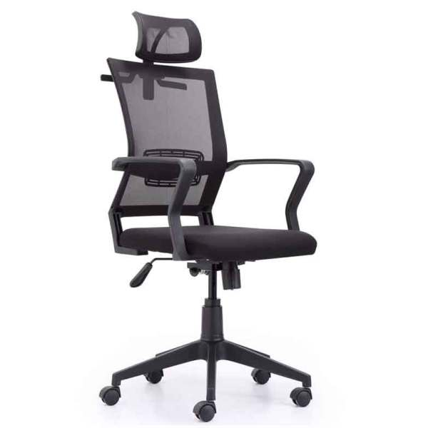 cadeira-escritorio-apoio-lombar-cabeca