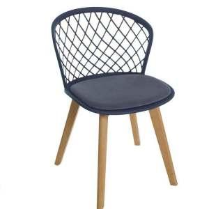 cadeira-azul-escuro