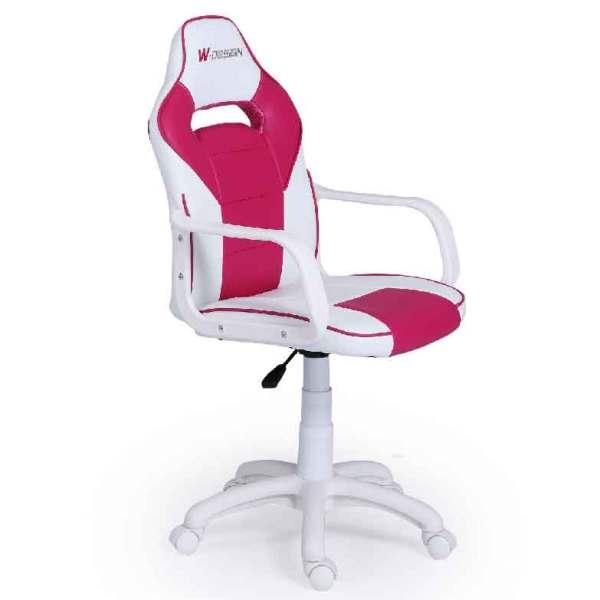 cadeira-gamer-rosa
