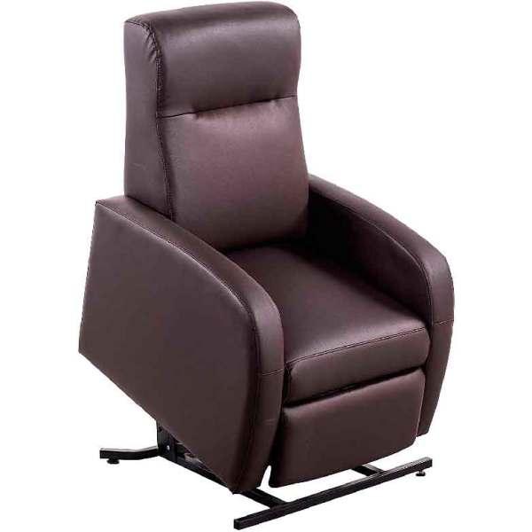 cadeirao-relax-comando