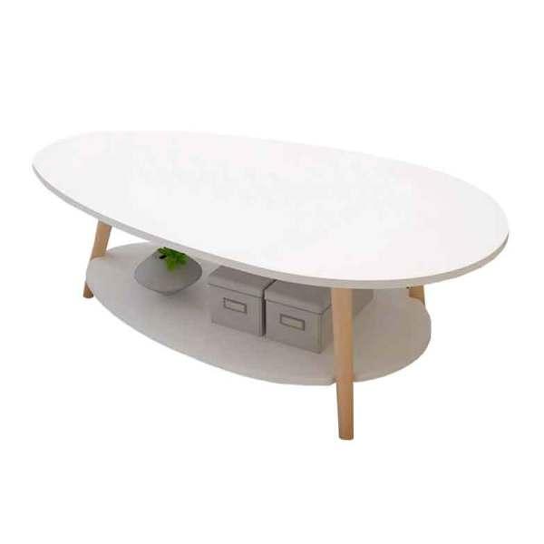 mesa-centro-2-prateleiras