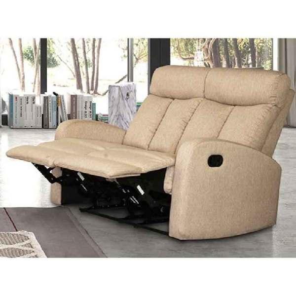 sofa-2-lugares-relax-2