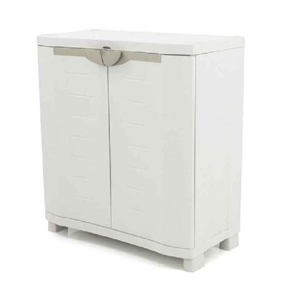armario-plastico-90cm