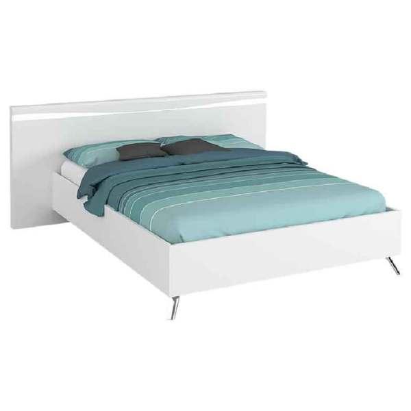cama-casal-branca