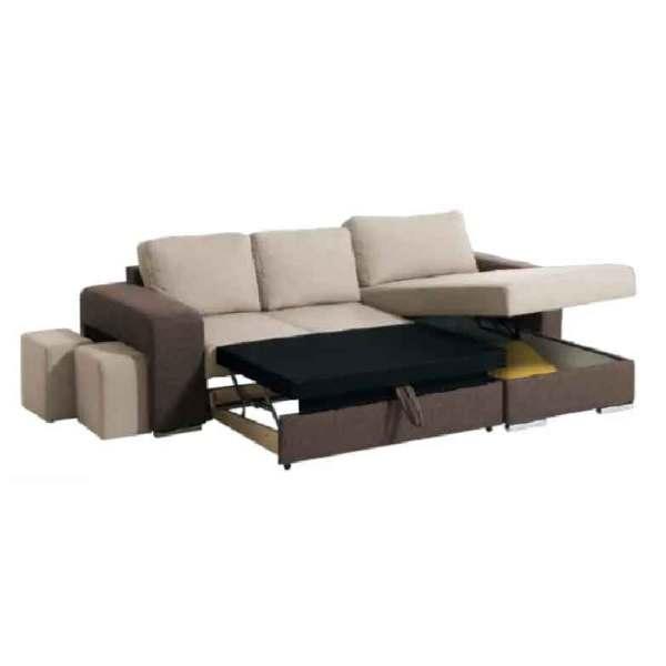 sofá-cama-chaise