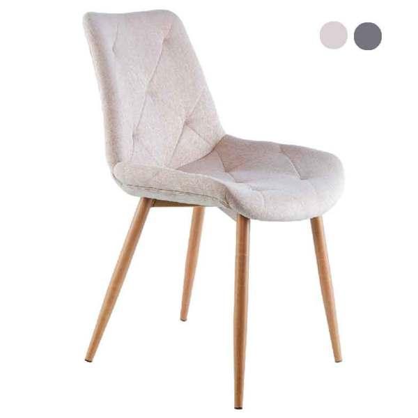 cadeira-estofada-nordica