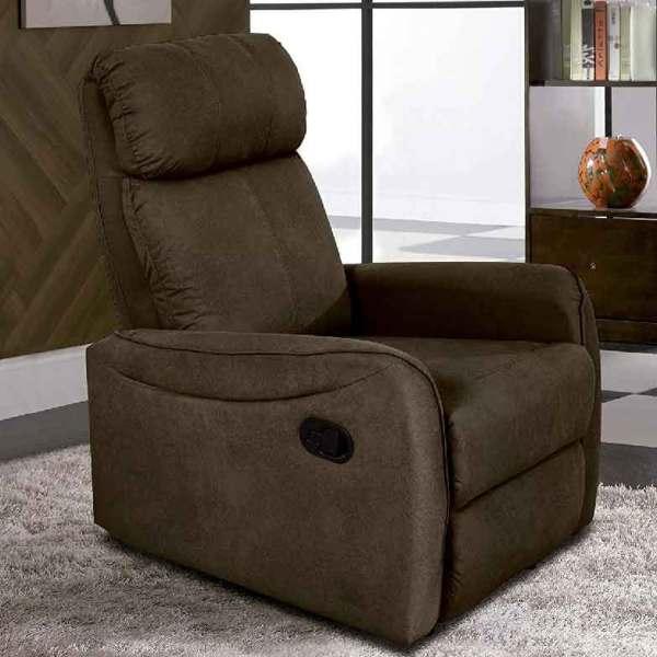 cadeira-relax-choco