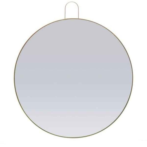 espelho-redondo-50-ouro