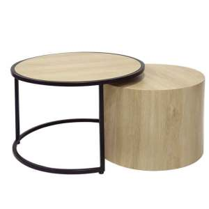 mesa-apoio-madeira