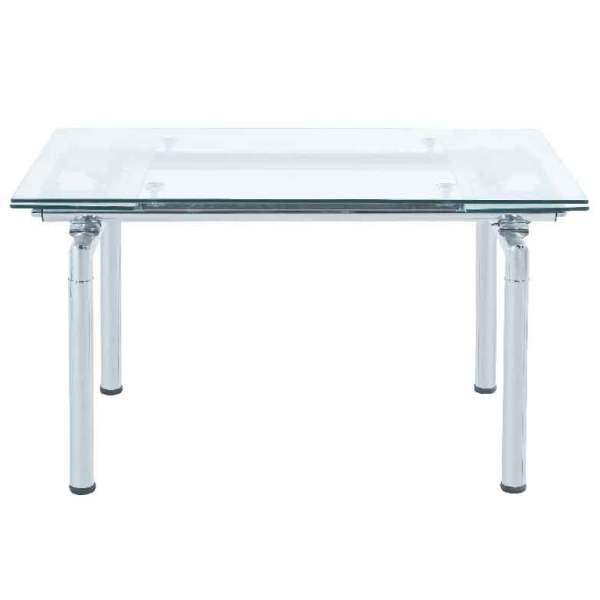 mesa-vidro-extensivel