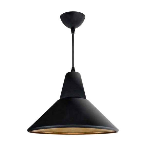suspensao-preto-1-lampada