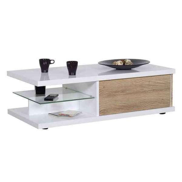 mesa-centr-lacada-madeira