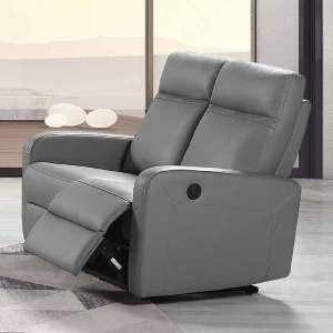 sofa-2-lugares-elevatorio-cinza