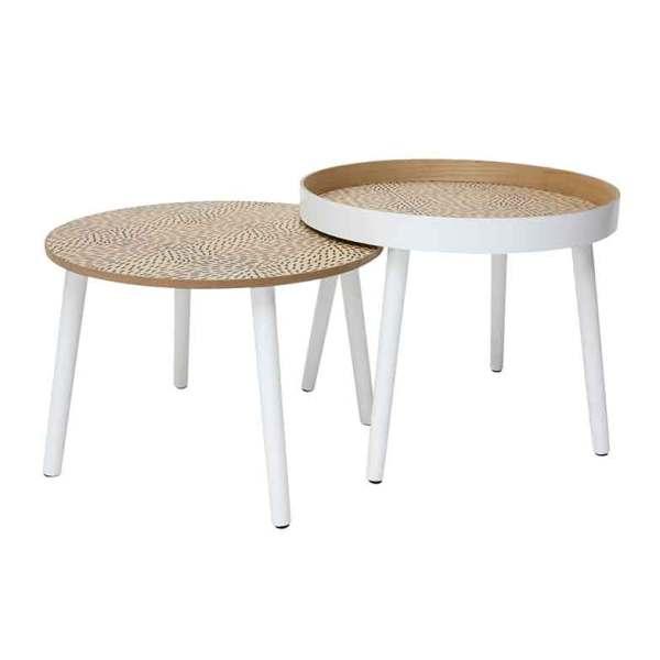 conj-2-mesas-branca