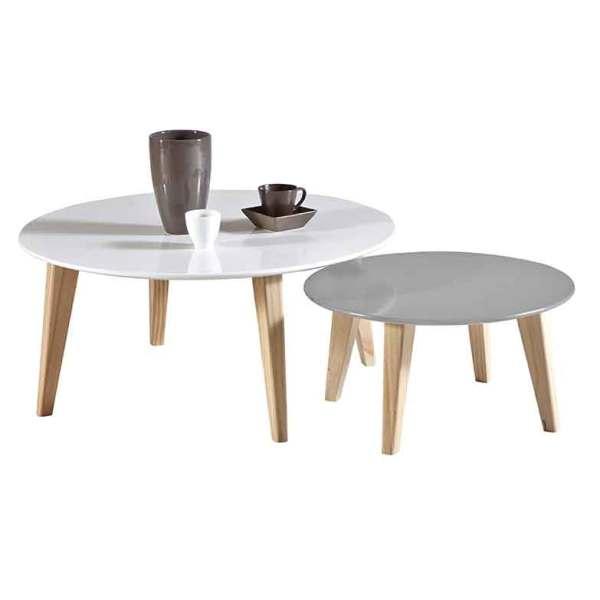 mesa-centro-escandinava