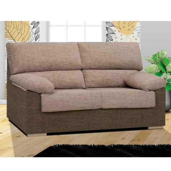 sofa-3-lugares-castanho-barato