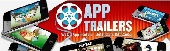 app-para-ganar-dinero-videos