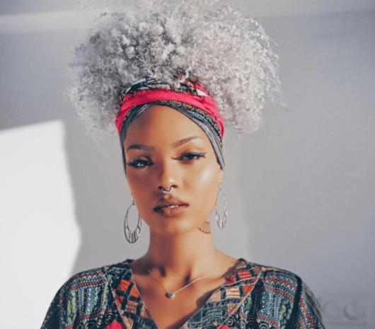 Resultado de imagem para lenços para cabelo afro