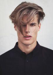 cabelo masculino luzes - 25
