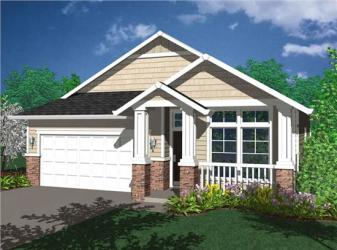 casas americanas americana simples casa madeira modelos plantas pequenas telhado estilo americano reformar telha bungalow plans projetos eternite concreto grande