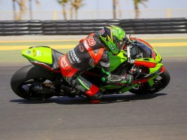 Matheus Barbosa Kawasaki Racing Brasil fez mais uma excelente corrida no SuperBike Brasil - SBK PRO VGCOM - SampaFotos
