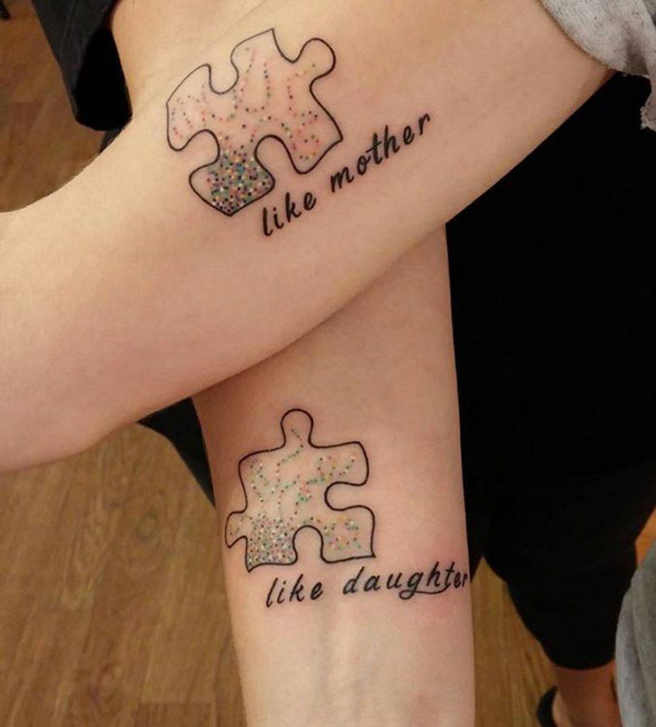 Tatuagens Femininas Na Coxa Frases Em Portugues