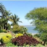 Cartão-Postal de Moçambique