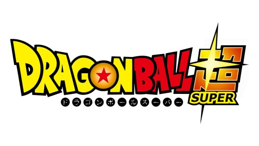 DB_Super_Logo