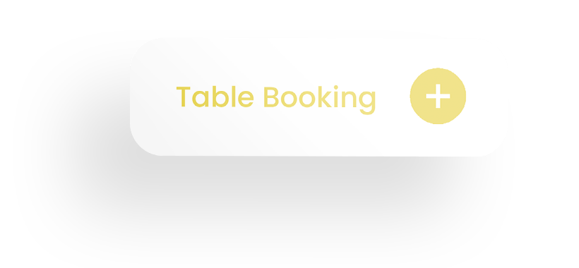 Services - (table booking) delivery, collection, table booking, table service