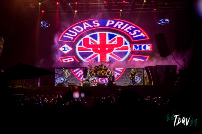28042015_judas_priest_vinicius_grosbelli_0064-19