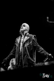 28042015_judas_priest_vinicius_grosbelli_0066-165
