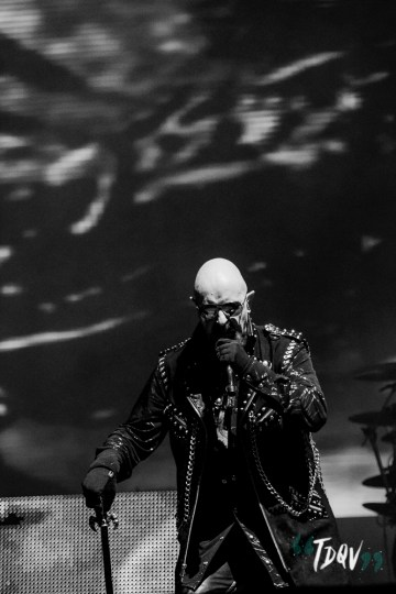 28042015_judas_priest_vinicius_grosbelli_0066-28