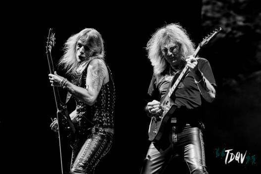 28042015_judas_priest_vinicius_grosbelli_0066-313
