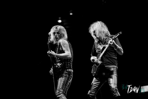 28042015_judas_priest_vinicius_grosbelli_0066-380
