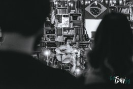 28062015_sofar_sounds_vinicius_grosbelli_0116-17