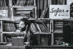 28062015_sofar_sounds_vinicius_grosbelli_0116-82